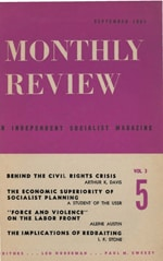 Monthly-Review-Volume-3-Number-5-September-1951-PDF.jpg
